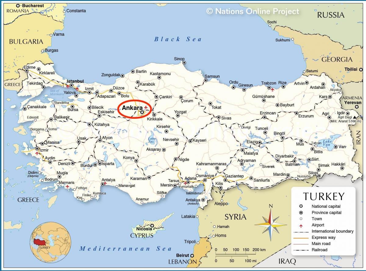 турция на карте мира фото направлено обучение рассказыванию
